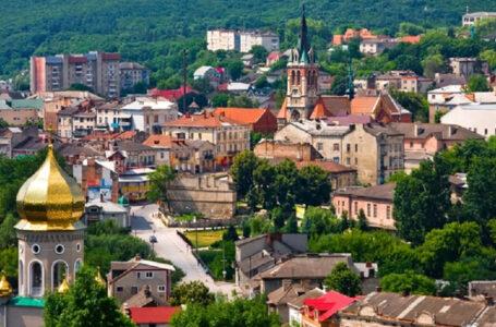 10 цікавих фактів про місто Чортків