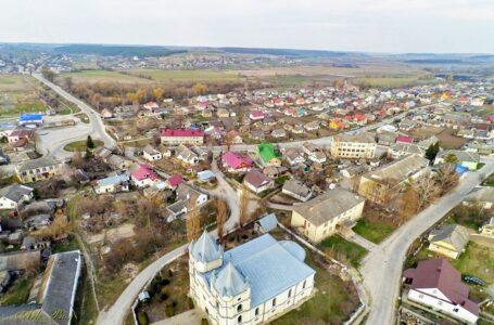 10 цікавих фактів про місто Шумськ