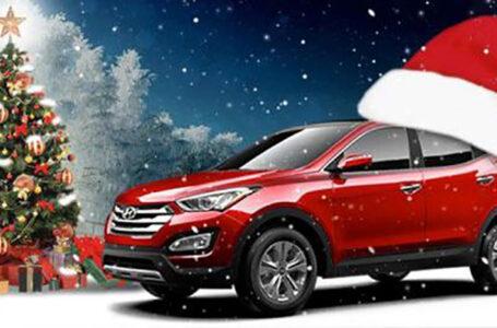 """У новорічну ніч водій """"Mitsubishi"""" розвозив друзів по селу і попався за кермом напідпитку"""