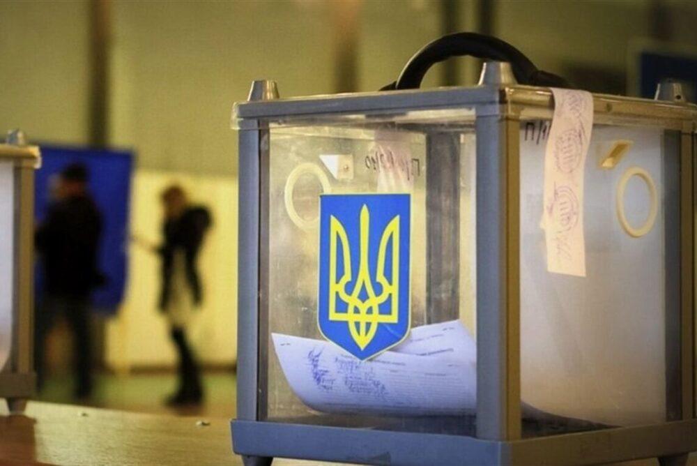 Проголосувала за чотирьох: у Теребовлі будуть судити членкиню виборчої комісії
