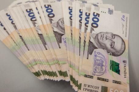 100 000 гривень на місяць: стало відомо, скільки заробляють судді у Бучачі
