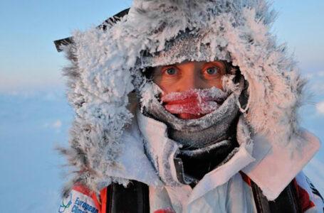 Погода на Тернопільщині 18-20 січня: снігопади, -20 та різке потепління