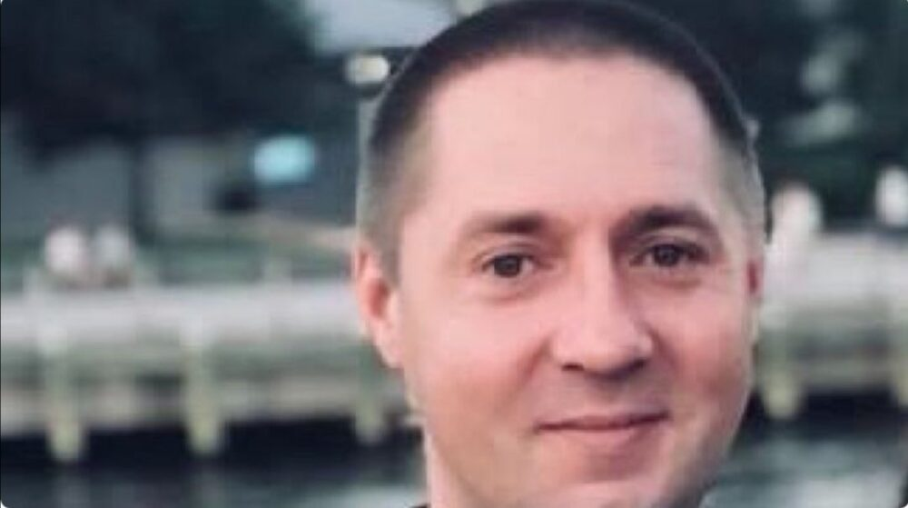 Потрібні гроші, аби доправити тіло додому: в США помер молодий тернополянин