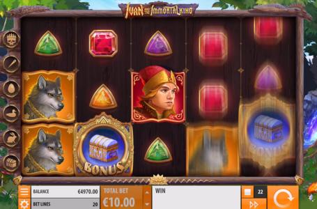 Что предлагает игрокам казино на реальные деньги