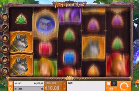 Как запустить игровые автоматы на деньги