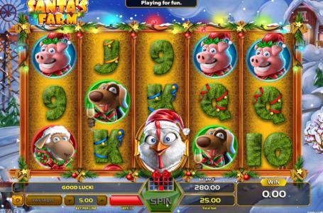 Казино Вулкан официальный сайт для игры в автоматы
