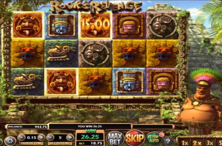Надежное казино Вулкан – лучший вариант для игры на деньги