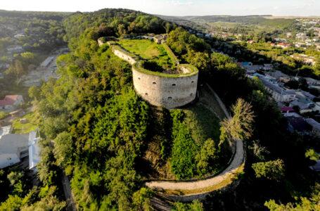 Княже місто: 10 цікавих фактів про Теребовлю