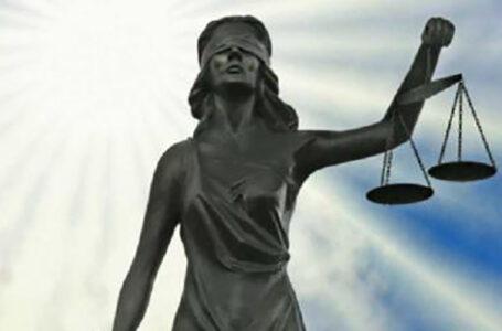 П'ять протоколів, а толку ніякого: у Збаражі суд не встиг покарати водія за п'яну їзду