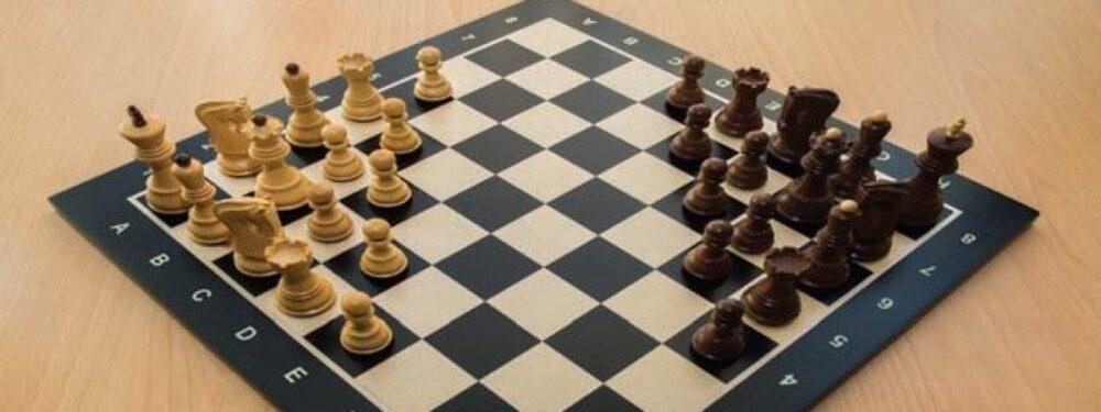 У Польщі придумали, як грати шахи по-новому (ФОТО)