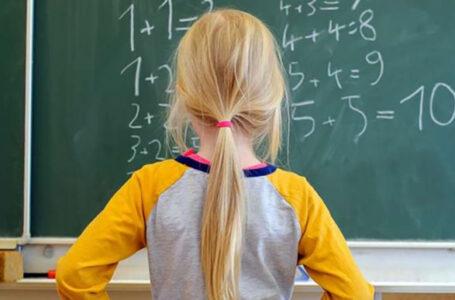 1700 гривень штрафу: на Тернопільщині суд покарав іще одну маму, донька якої не ходила до школи