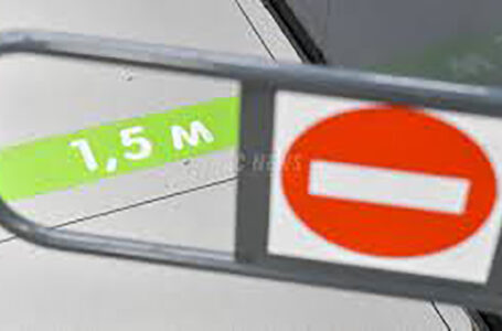 Не було червоних ліній: у Бучацькому районі власниця магазину отримала 17000 гривень штрафу