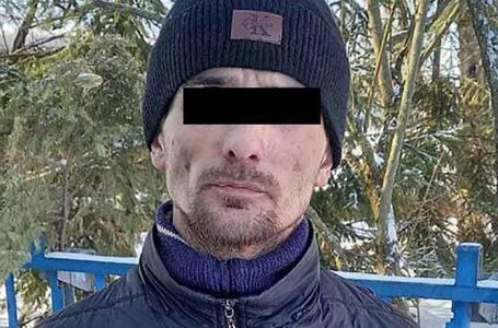У Тернополі 35-річний чоловік розукомплектував частину залізничної колії
