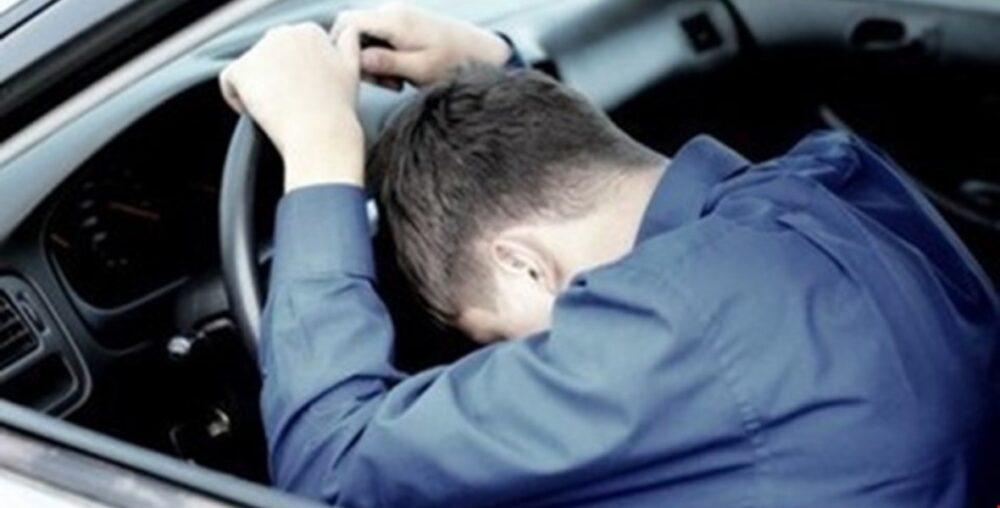 У Тернополі водій-наркоман за два місяці отримав три штрафи на загальну суму понад 60000 гривень