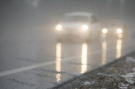 Погода на Тернопільщині у вихідні: приморозки, дощі та весняне тепло