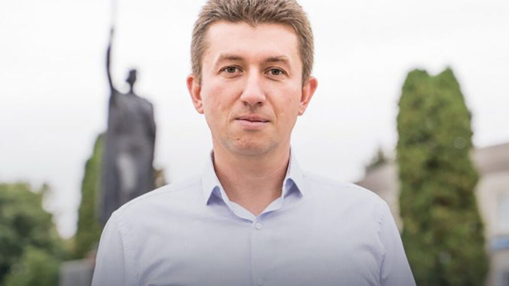 36000 гривень на місяць: Лановецький міський голова оприлюднив декларацію доходів за 2020 рік