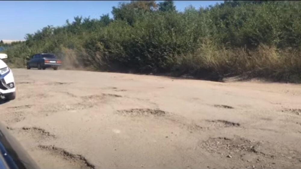 300 мільйонів гривень: оголошено тендер на ремонт дороги Бучач-Товсте