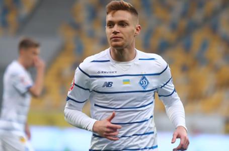 Останні новини футболу України і світу