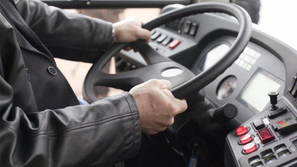 Водій автобуса Бучач-Трибухівці виграв апеляцію і не буде платити 17000 гривень штрафу