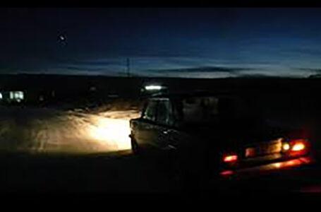 """У Борщеві водій """"Жигулів"""" аргументовано захистився від штрафу за п'яну їзду"""
