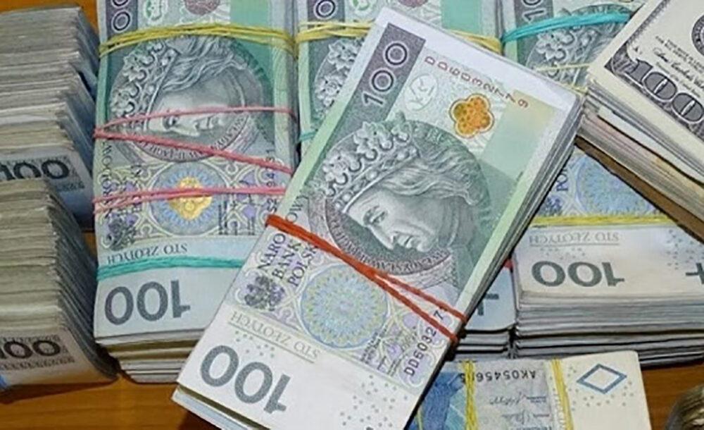 4000 злотих і 25000 гривень: обікрали жителя Теребовлянщини, який повернувся з-за кордону