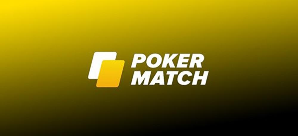 Чем онлайн-покер отличается от живого покера