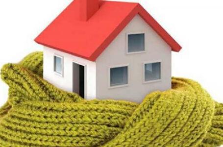 Тернопіль залучає додаткові кошти на термомодернізацію будинків