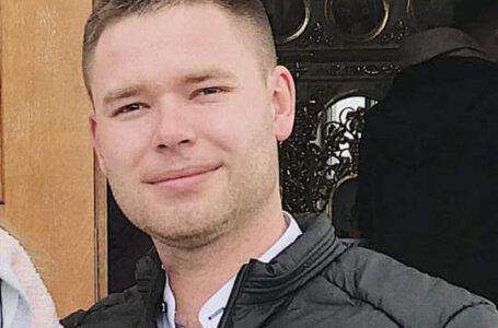 Поліція розшукує безвісти зниклого жителя Теребовлянщини (ФОТО)