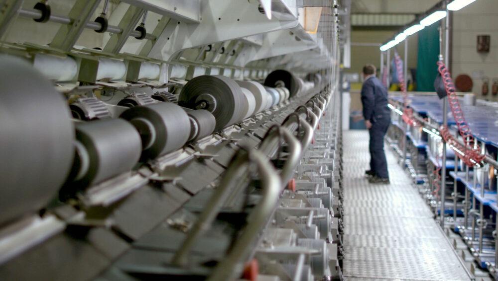Вакансії у Тернополі: бельгійська компанія створює завод на 500 робочих місць