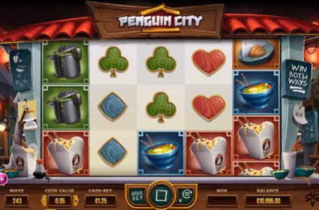 Игра в казино на реальные деньги с выводом призов