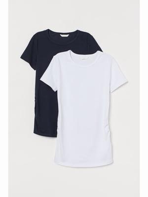 футболки мужские, LeBoutique