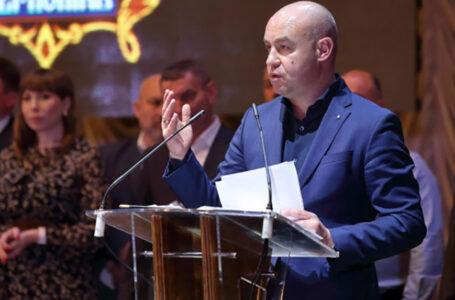 Сергій Надал: Нардепи під тиском громад зробили крок до розблокування теплокомуненерго. Чекаємо подальших дій