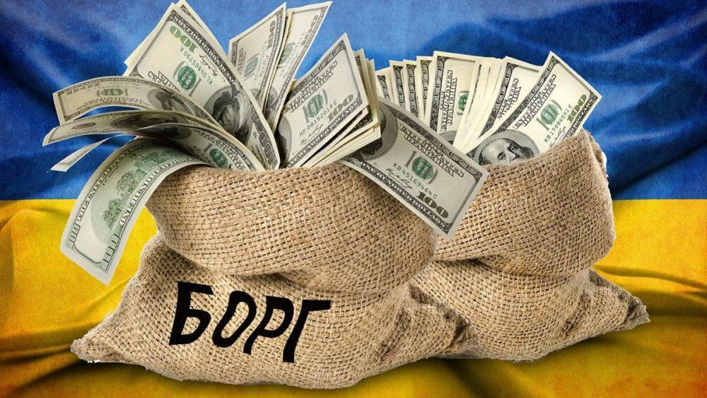 """Дороги в кредит: Укравтодор для """"Великого будівництва"""" позичив 700 мільйонів доларів"""