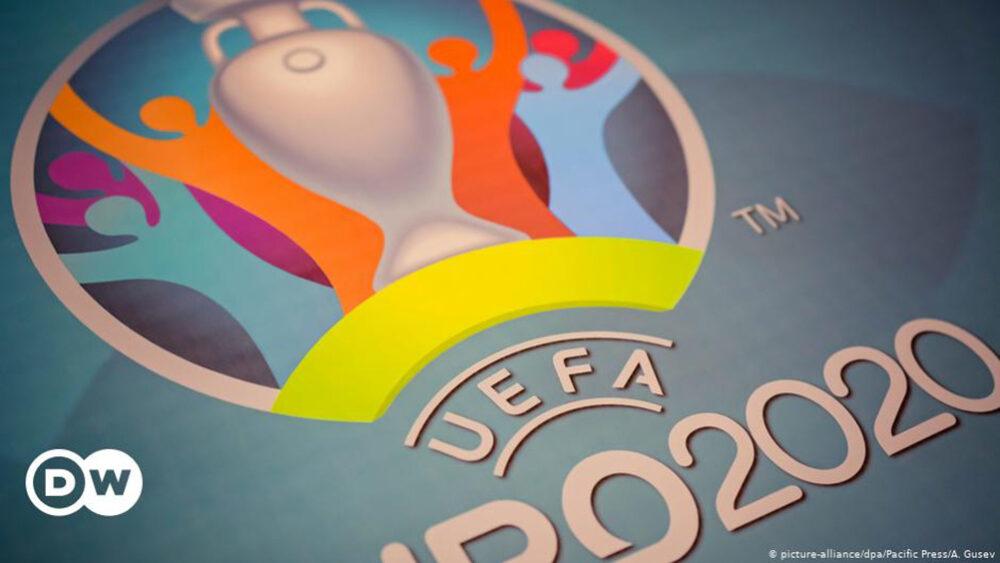 Євро-2020: представляємо учасників – Група D