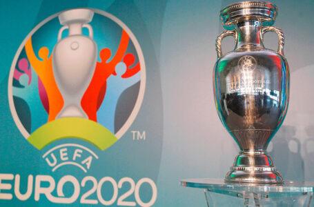 Євро-2020: представляємо учасників – Група F