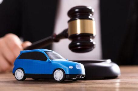 Старі схеми: у Чорткові не змогли покарати водія, який керував автомобілем у стані сп'яніння