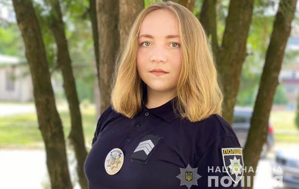 Юлія Луцишин, новини Гусятина