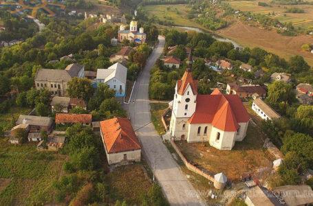 Оголошено тендер на ремонт дороги Бучач-Чортків-Скала-Подільська
