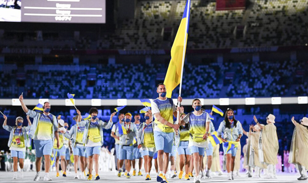 День на Олімпіаді — 24 липня: результати, анонси і прогнози букмекерів