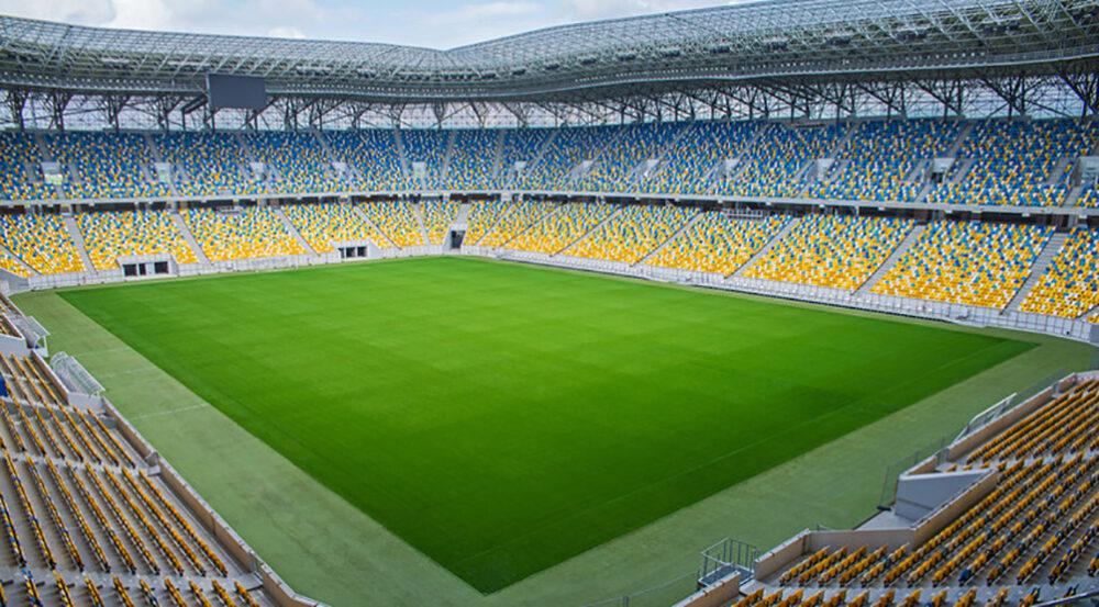 """Дива від Павелка, або Чому """"викручують руки"""" львівським футбольним клубам"""