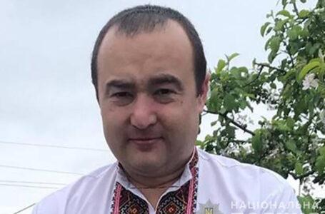 """Поліція розшукує безвісти зниклого керівника Гусятинського відділення """"Приватбанку"""""""