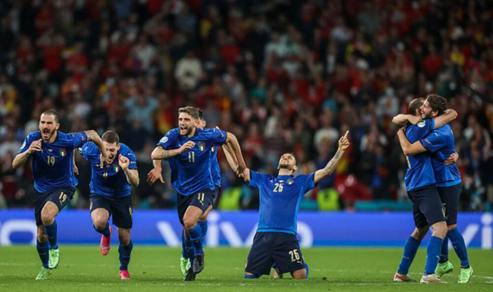 День на Євро – 7 липня: результати, анонси і прогнози букмекерів