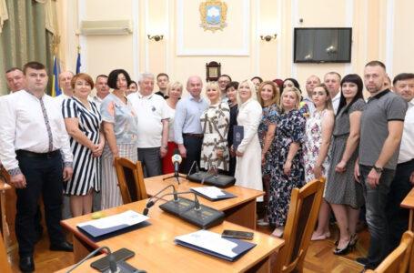 «Дія.Бізнес» – центр підтримки підприємців відкриють у Тернополі