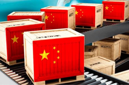 Товары из Китая: где и как выгодно заказывать