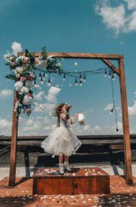 фото весілля, новини Тернополя