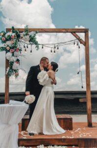 весільні фото, Тернопіль