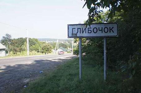 На Борщівщині 58-річний чоловік загинув на будівництві