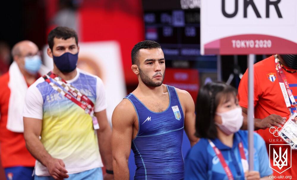 День на Олімпіаді — 4 серпня: результати, анонси і таблиця медалей
