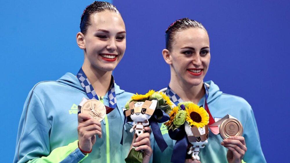 День на Олімпіаді — 5 серпня: результати, анонси і таблиця медалей