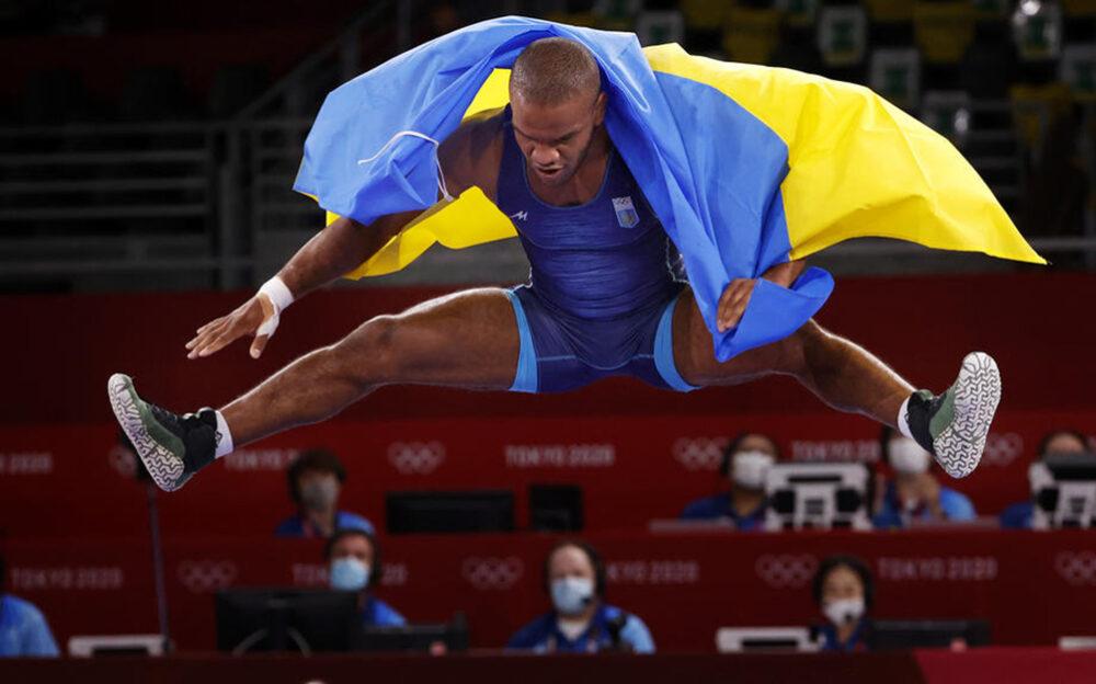 На Олімпіаді у Токіо Україна встановила антирекорд у командному заліку. Чому так?